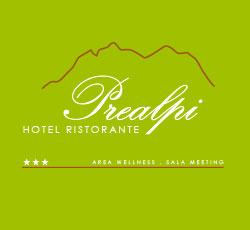 Hotel Prealpi a Castione delle Presolana